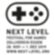 Next Level_Logo komplett.jpg