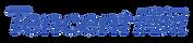 tencent_logo.PNG