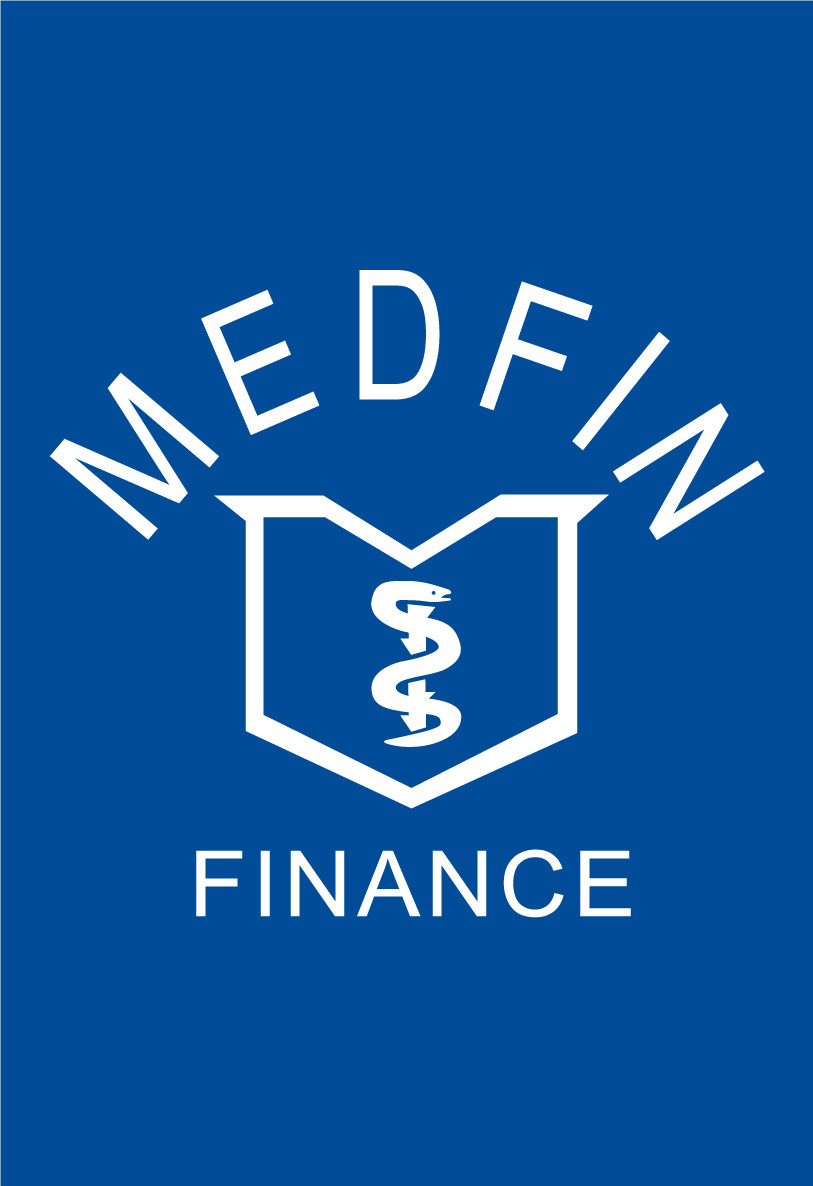 Medfin-logo-file.jpg