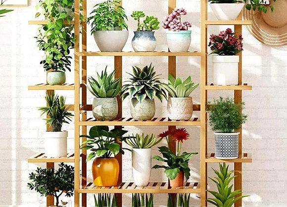 Подставка  для цветов 50