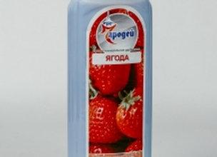 "ОМУ ""Ягода"" 1л"