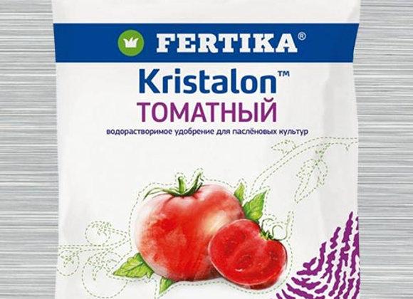Удобрения Фертика Кристалон томатный 20г
