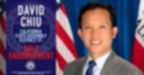 david_chiu_endorsement.png