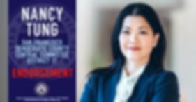 nancy_tung_endorsement.png