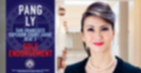 pang_ly_endorsement.png