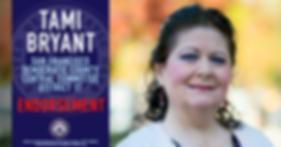 tami_bryant_endorsement.png