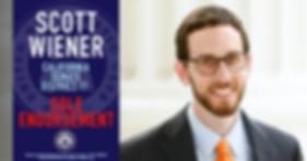 scott_wiener_endorsement.png