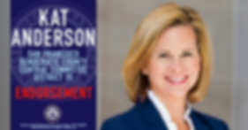 kat_anderson_endorsement.png