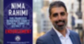 nima_rahimi_endorsement.png