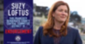 suzy_loftus_endorsement.png