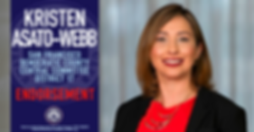 kristen_asato-webb_endorsement.png