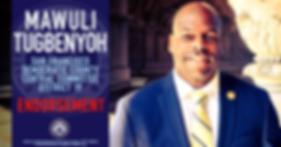 mawuli_tugbenyoh_endorsement.png
