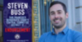 steven_buss_endorsement.png