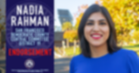 nadia_rahman_endorsement.png
