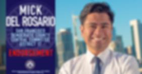 mick_del_rosario_endorsement.png