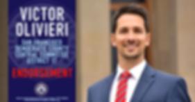 victor_olivieri_endorsement.png