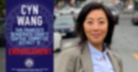 cyn_wang_endorsement.png