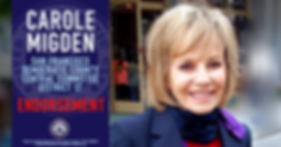carole_migden_endorsement.png