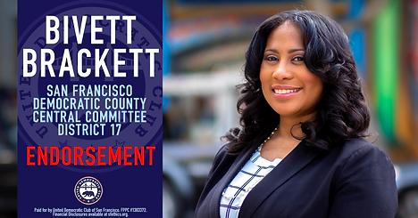 bivett_brackett_endorsement.png