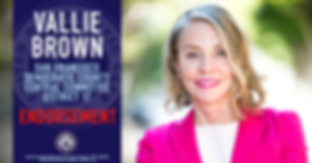 vallie_brown_endorsement.png