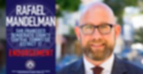 rafael_mandelman_endorsement.png