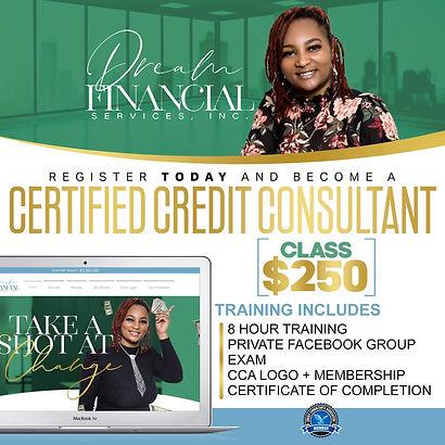 credit consultant certification.jpg