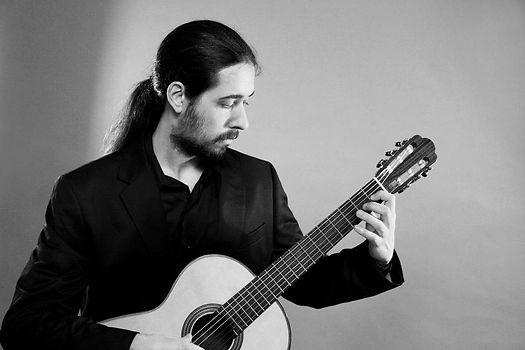 guitarist baltimore, guitar teacher, guitar lessons baltimore