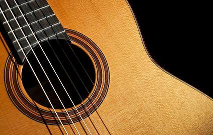 guitar lessons baltimore, guitarist baltimore