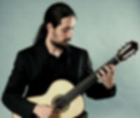 guitarist baltimore, guitar teacher batimore