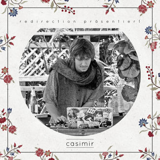 Casimir.jpg