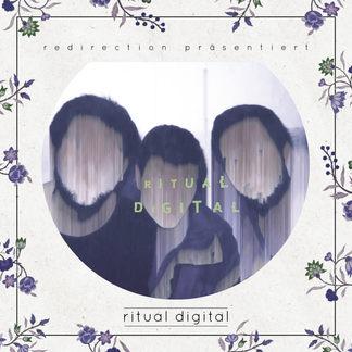 Ritual Digital.jpg