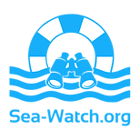 crop_original_sea_watch_logo.png