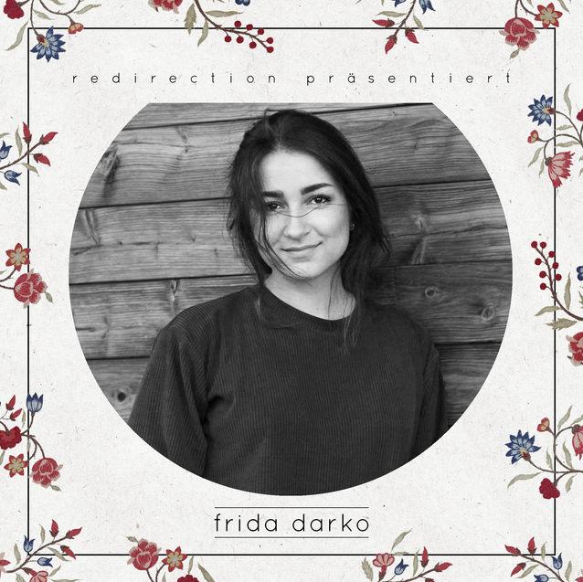 Frida Darko.jpg