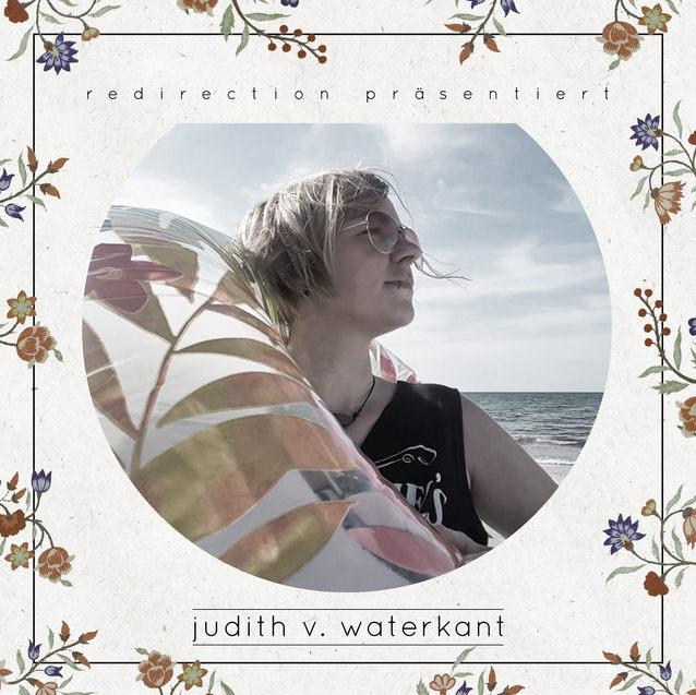 Judith van Waterkaant.jpg