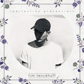 Tim Tenckhoff.jpg