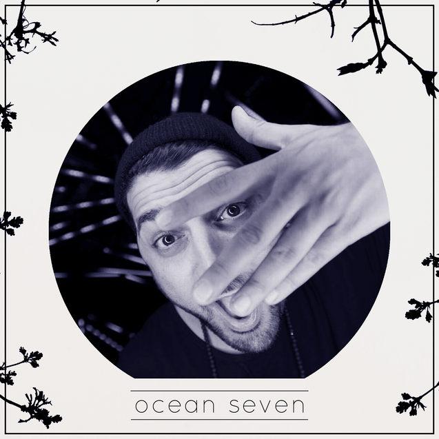 Ankündigungsbild_Ocean.jpg