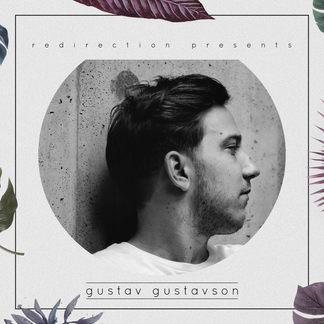 Gustavson.jpg