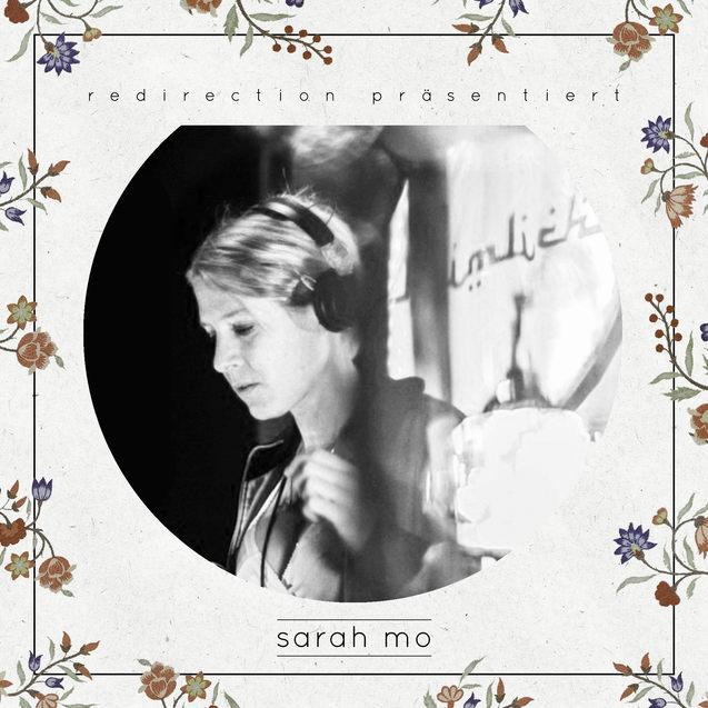Sarah Mo.jpg