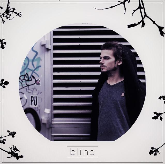 Ankündigungsbild_Blind2.jpg