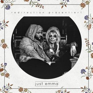 Just Emma.jpg