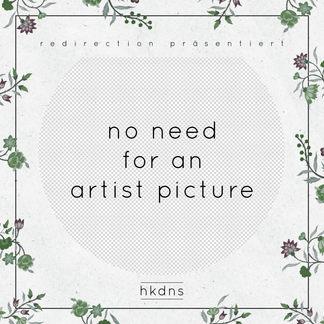 HKDNS.jpg