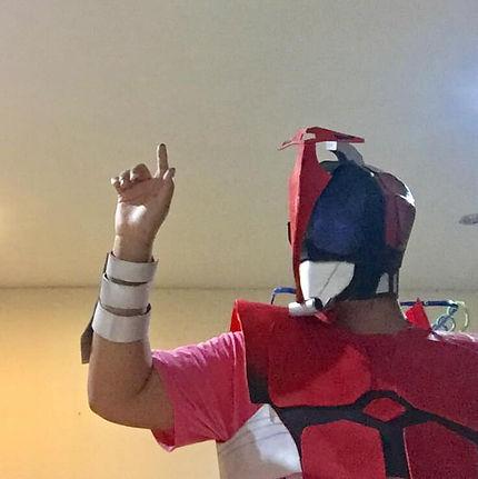 lenorigami-cosplay