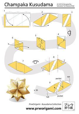 champaka-diagram.jpg