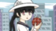 Draw PrwOrigami Fan Art final - jcsz.png