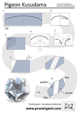 pigeon-diagram.jpg