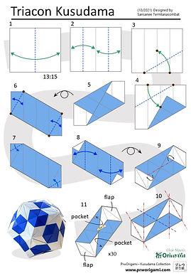 triacon-diagram.jpg