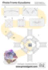 photo-frame-diagram.jpg