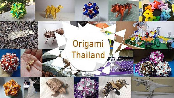 origami-thailand.jpg