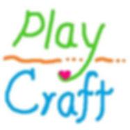 playcraft.jpg