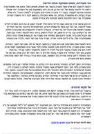 Ynet 3
